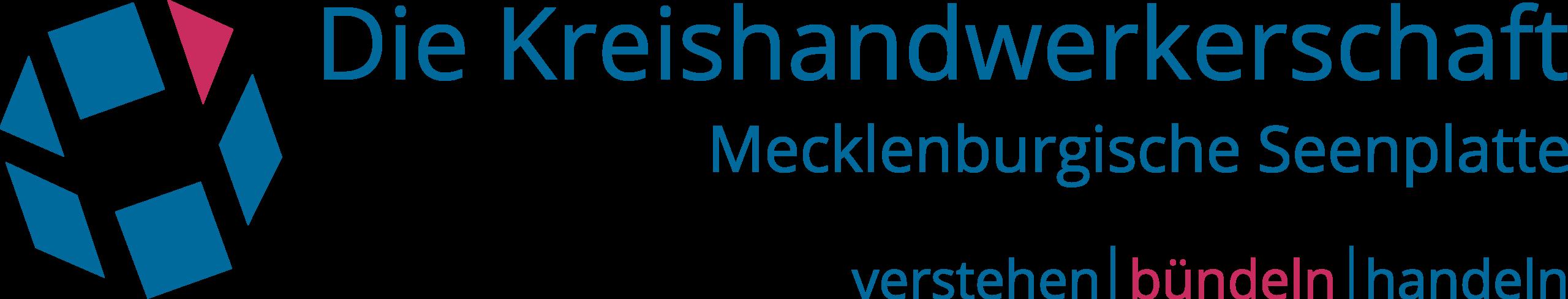 Kreishandwerkerschaft Mecklenburgische Seenplatte