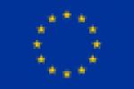 eu flagge-385fb401