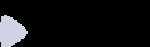 pass_logo-d04630e7
